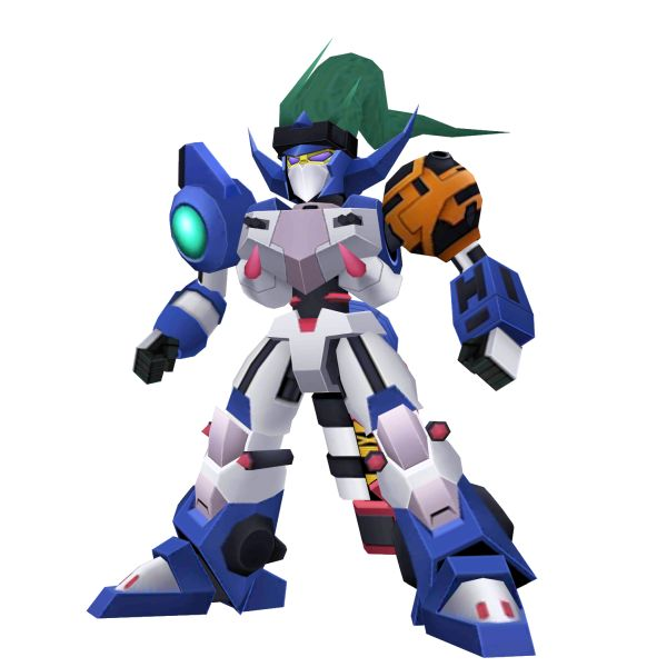 /theme/dengekionline/srw-x/images/unit/L160_030_01