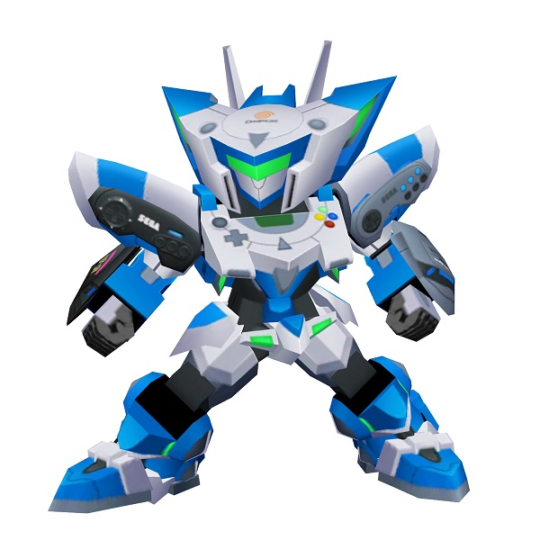 /theme/dengekionline/srw-x/images/unit/W030_300_01