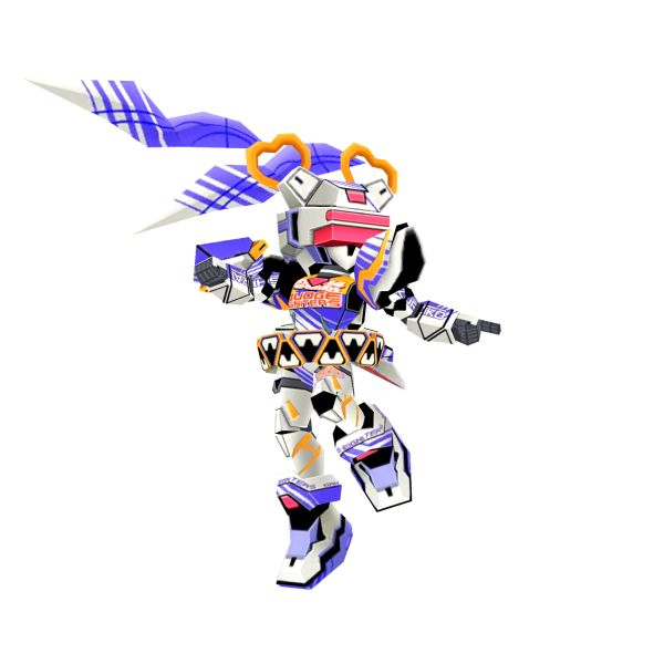 /theme/dengekionline/srw-x/images/unit/W041_040_01