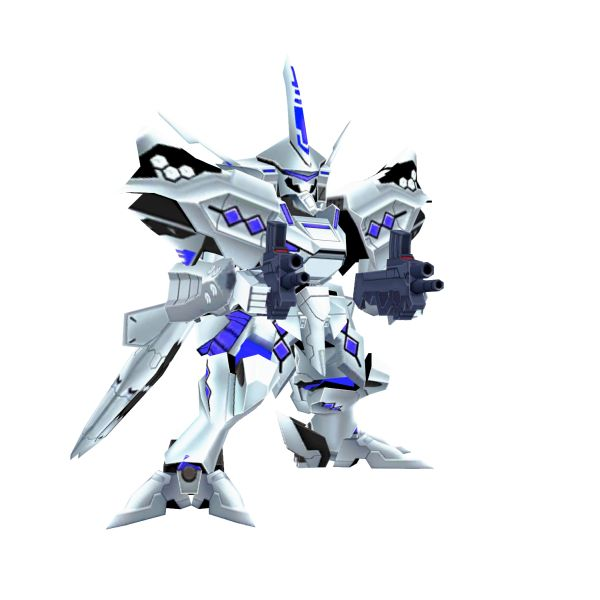 /theme/dengekionline/srw-x/images/unit/W411_060_01