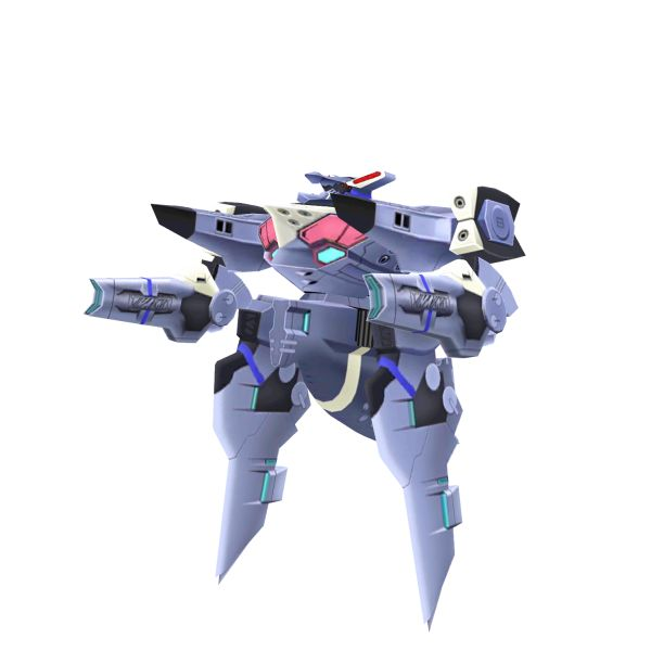 /theme/dengekionline/srw-x/images/unit/W411_100_01