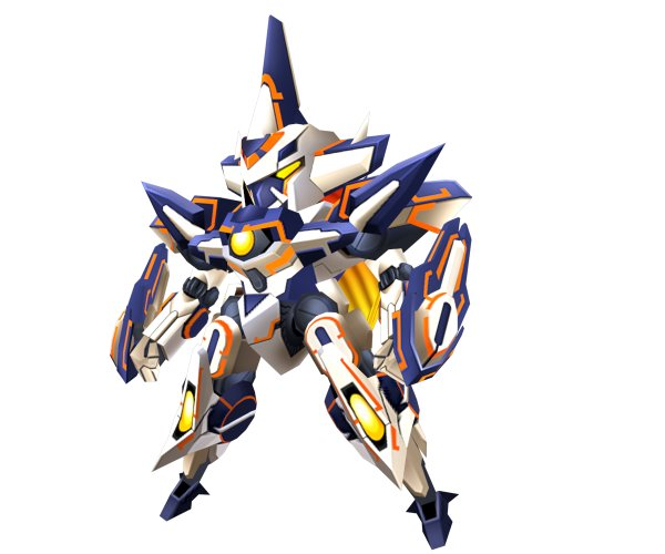 /theme/dengekionline/srw-x/images/unit/X004_010