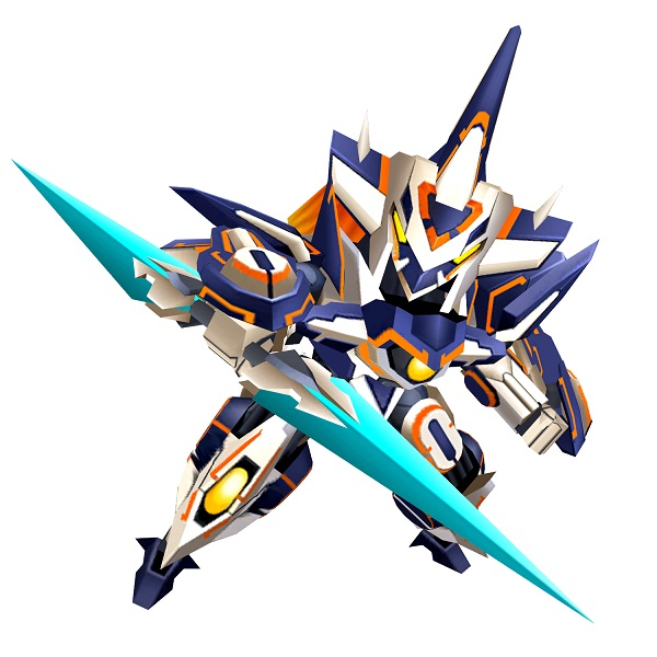 /theme/dengekionline/srw-x/images/unit/X004_010_02