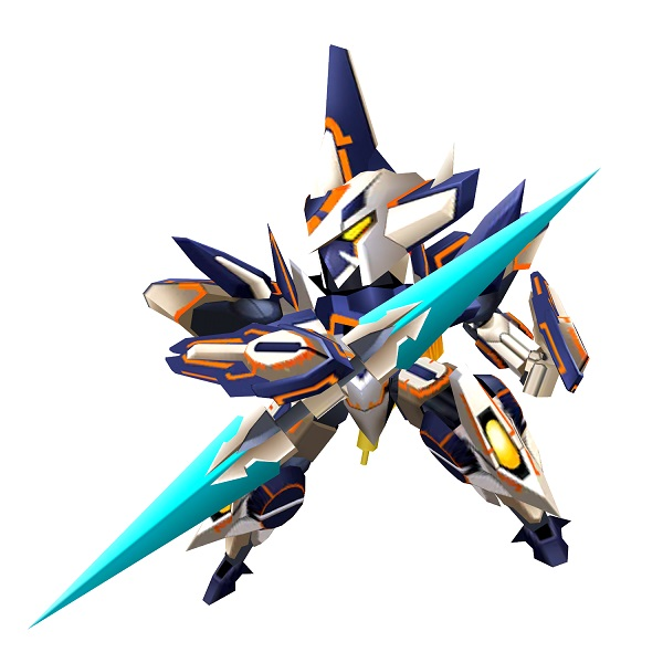 /theme/dengekionline/srw-x/images/unit/X004_010_04
