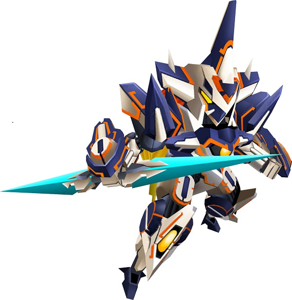 /theme/dengekionline/srw-x/images/unit/X004_010_05