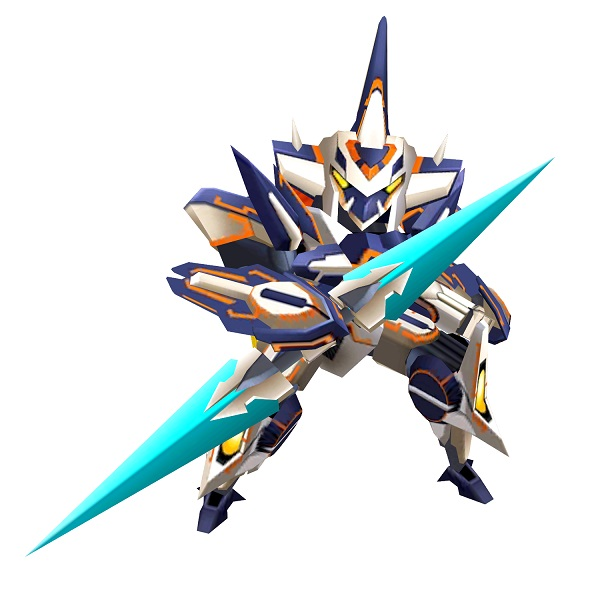 /theme/dengekionline/srw-x/images/unit/X004_010_06