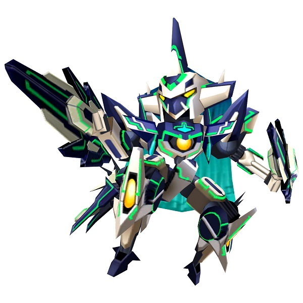 /theme/dengekionline/srw-x/images/unit/X004_015_01