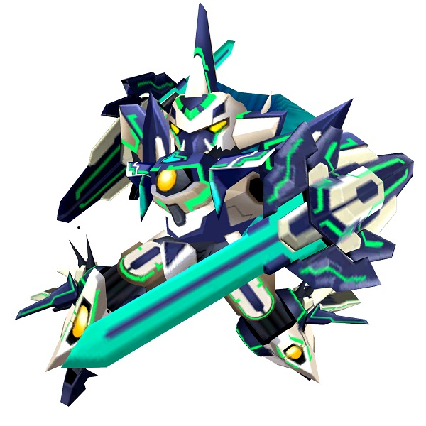 /theme/dengekionline/srw-x/images/unit/X004_015_02