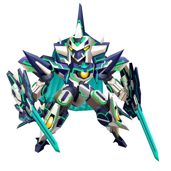 /theme/dengekionline/srw-x/images/unit/X004_015_03