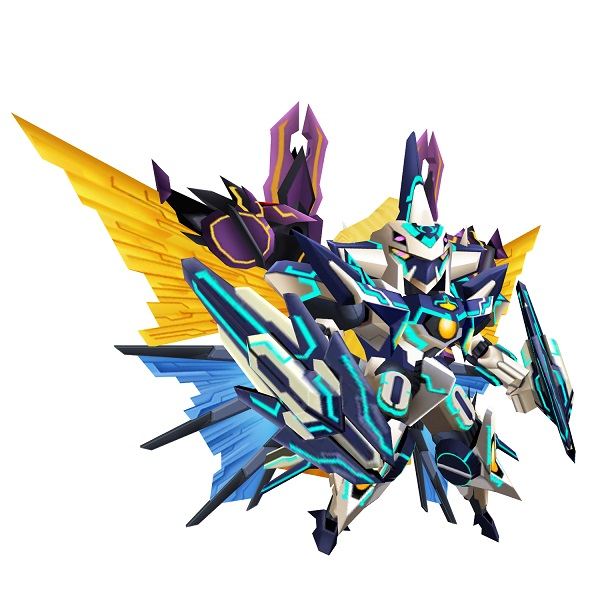 /theme/dengekionline/srw-x/images/unit/X004_020_01