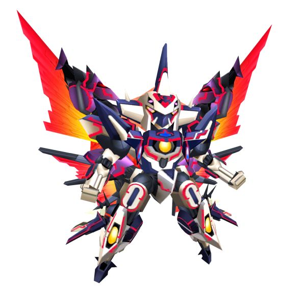 /theme/dengekionline/srw-x/images/unit/X004_020_03