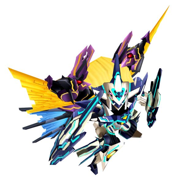/theme/dengekionline/srw-x/images/unit/X004_022_02