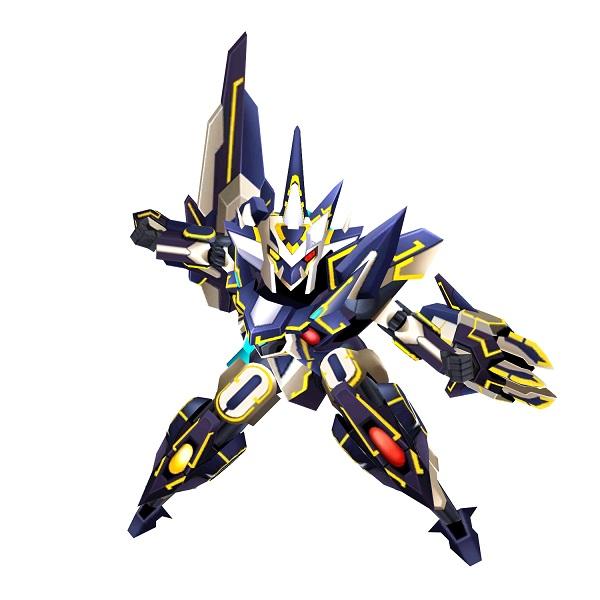 /theme/dengekionline/srw-x/images/unit/X004_030_01