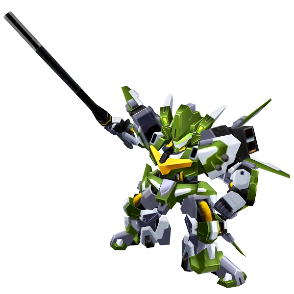 /theme/dengekionline/srw-x/images/unit/X004_100_02