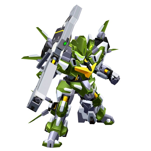 /theme/dengekionline/srw-x/images/unit/X004_101_01