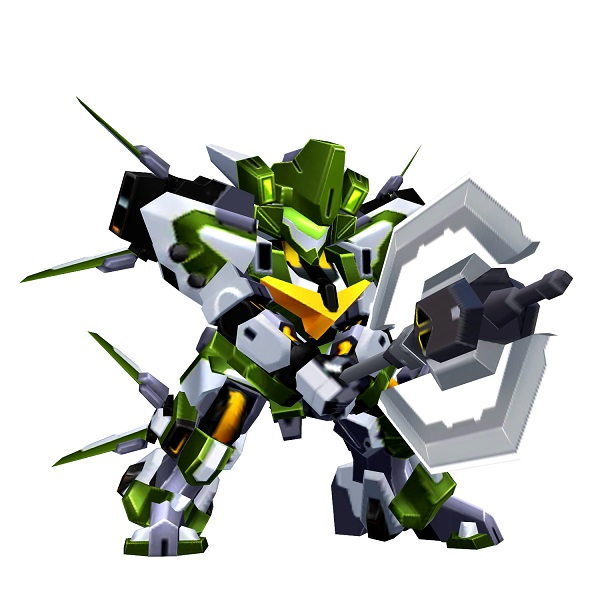 /theme/dengekionline/srw-x/images/unit/X004_102_01