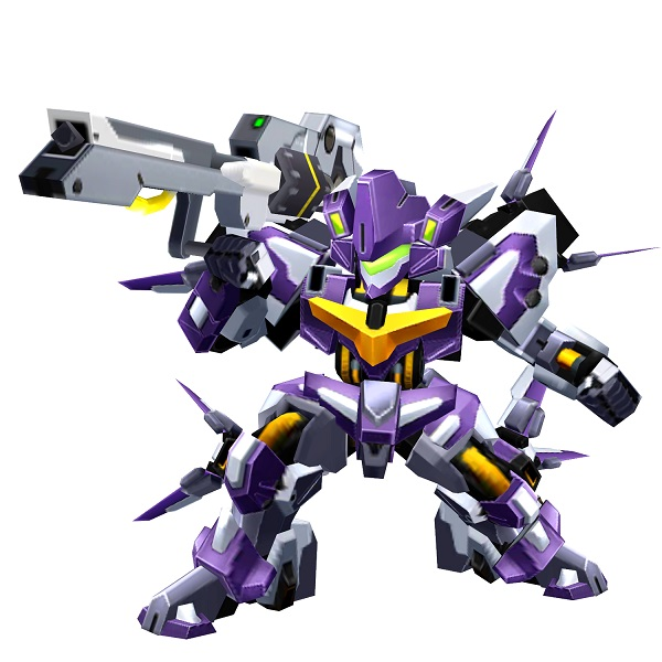 /theme/dengekionline/srw-x/images/unit/X004_106_01
