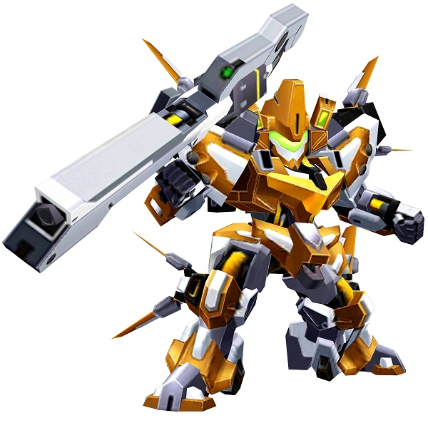 /theme/dengekionline/srw-x/images/unit/X004_110_02