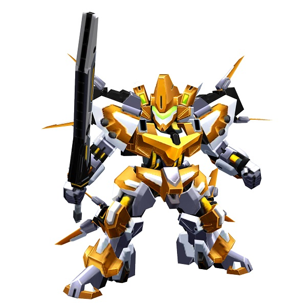 /theme/dengekionline/srw-x/images/unit/X004_111_01