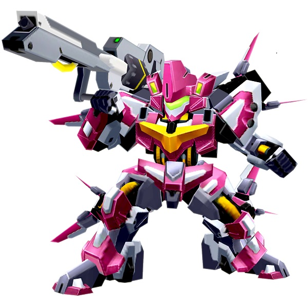 /theme/dengekionline/srw-x/images/unit/X004_117_01