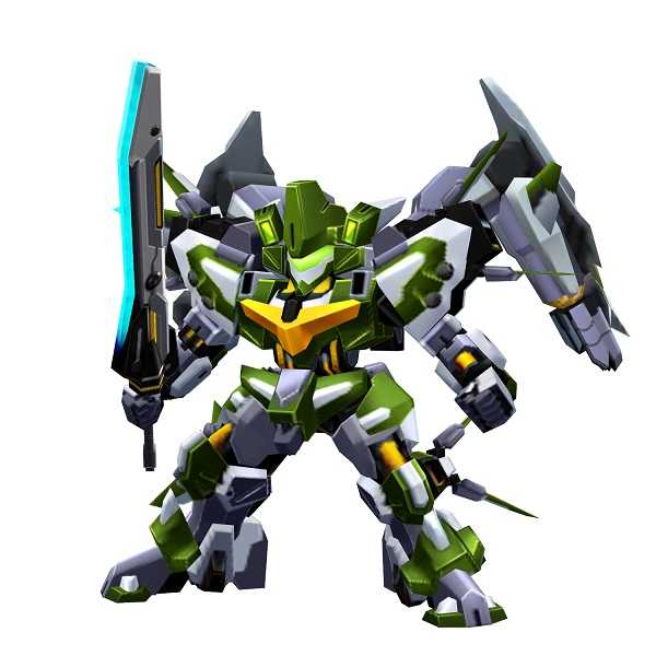 /theme/dengekionline/srw-x/images/unit/X004_120_01