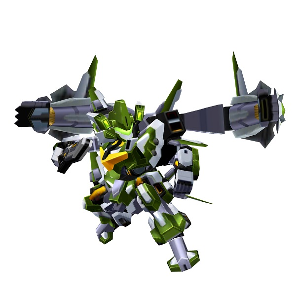 /theme/dengekionline/srw-x/images/unit/X004_120_02