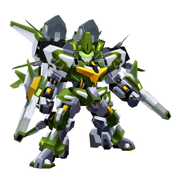 /theme/dengekionline/srw-x/images/unit/X004_121_01