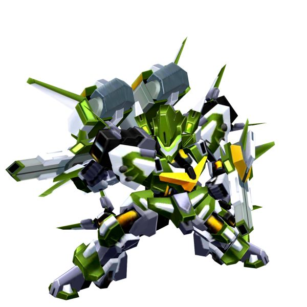 /theme/dengekionline/srw-x/images/unit/X004_121_03