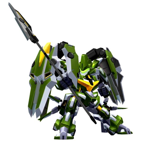 /theme/dengekionline/srw-x/images/unit/X004_122_01