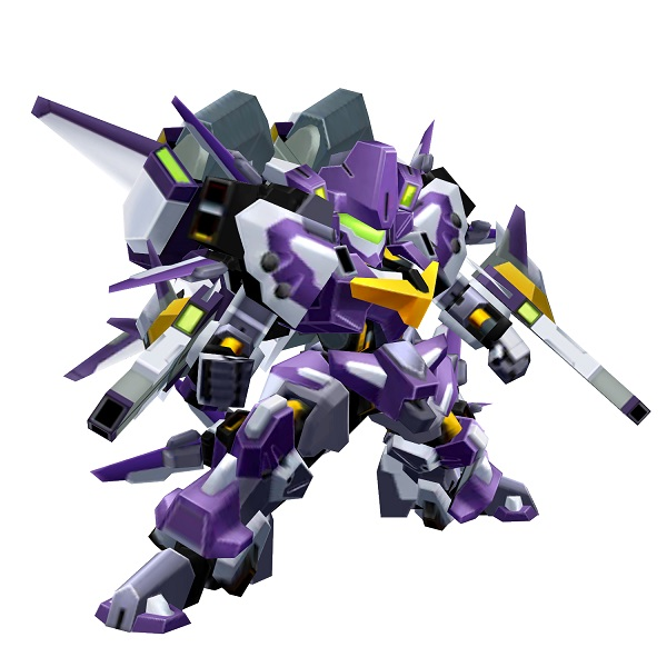 /theme/dengekionline/srw-x/images/unit/X004_126_01