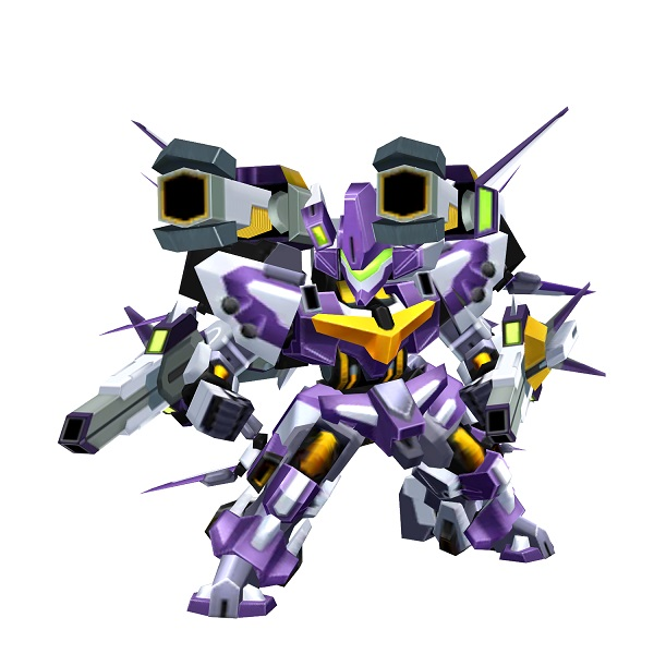/theme/dengekionline/srw-x/images/unit/X004_126_02