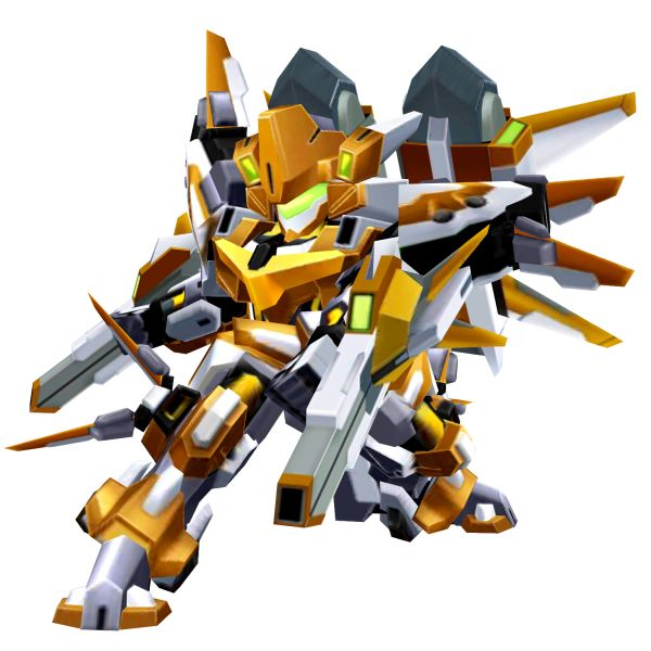 /theme/dengekionline/srw-x/images/unit/X004_131_01