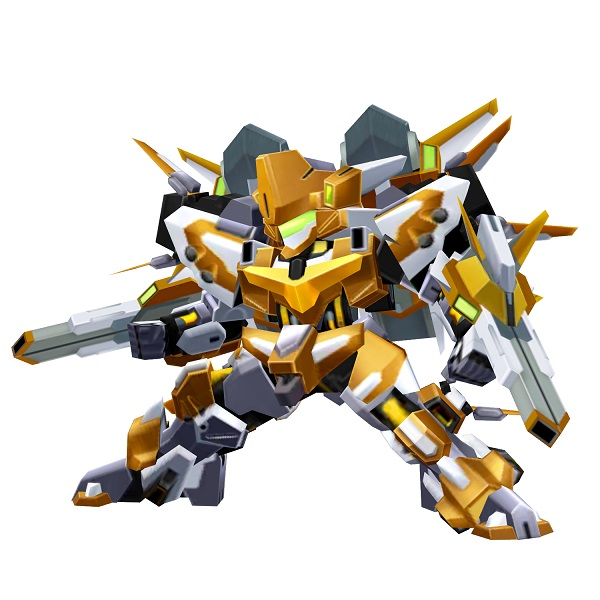 /theme/dengekionline/srw-x/images/unit/X004_131_02