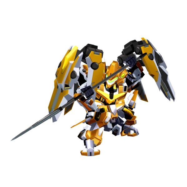 /theme/dengekionline/srw-x/images/unit/X004_132_01