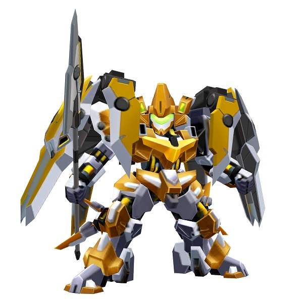 /theme/dengekionline/srw-x/images/unit/X004_132_02