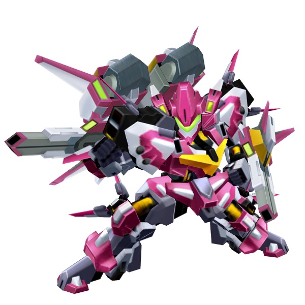 /theme/dengekionline/srw-x/images/unit/X004_136_02