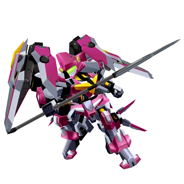 /theme/dengekionline/srw-x/images/unit/X004_137_02