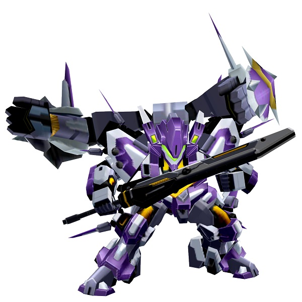 /theme/dengekionline/srw-x/images/unit/X004_137_03