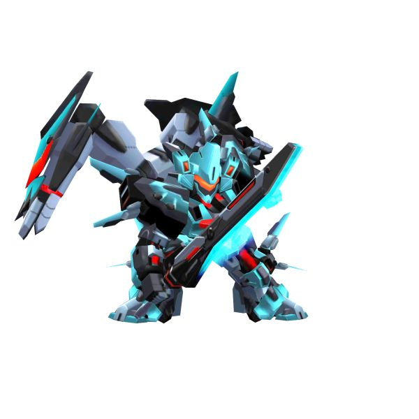 /theme/dengekionline/srw-x/images/unit/X004_140_02