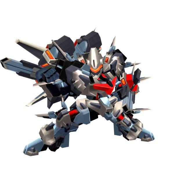 /theme/dengekionline/srw-x/images/unit/X004_147_04