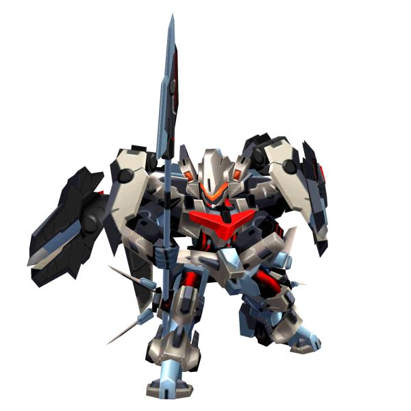 /theme/dengekionline/srw-x/images/unit/X004_152_01