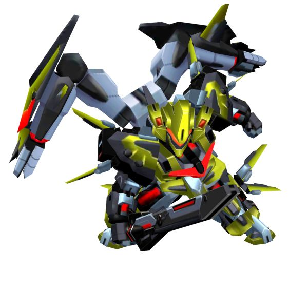 /theme/dengekionline/srw-x/images/unit/X004_155_02