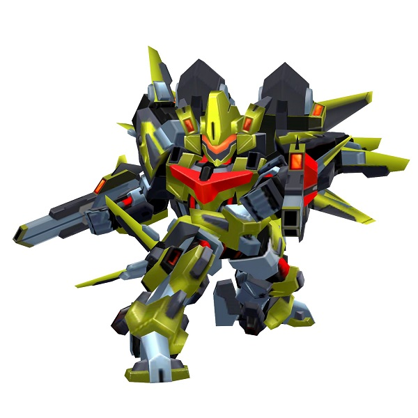 /theme/dengekionline/srw-x/images/unit/X004_156_01