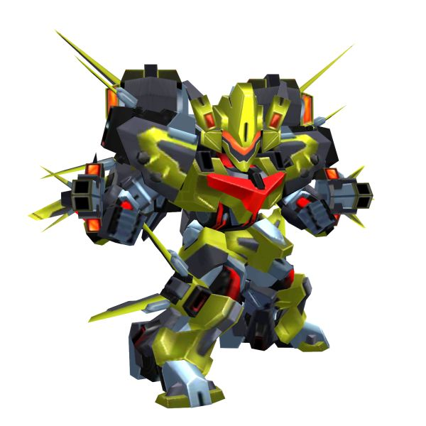 /theme/dengekionline/srw-x/images/unit/X004_156_02