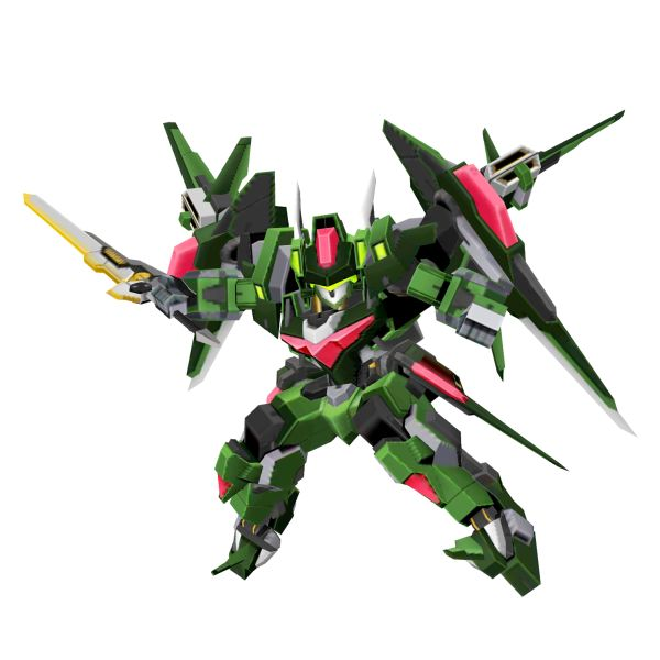 /theme/dengekionline/srw-x/images/unit/X004_160_01