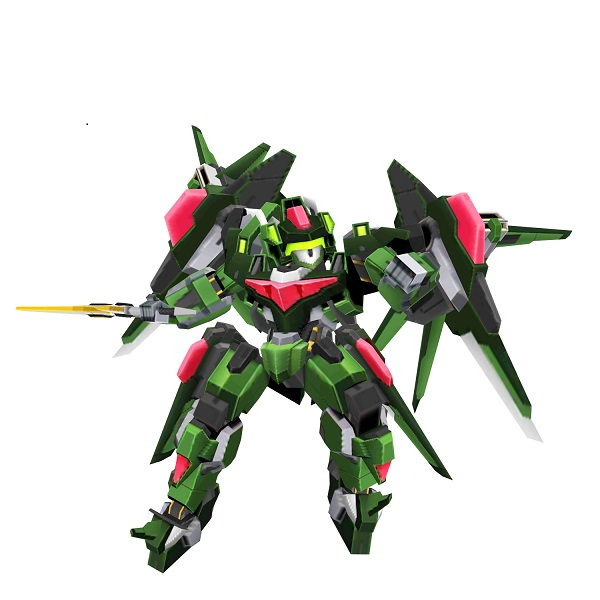 /theme/dengekionline/srw-x/images/unit/X004_160_02
