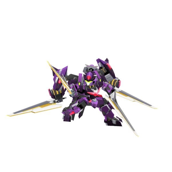 /theme/dengekionline/srw-x/images/unit/X004_165_02