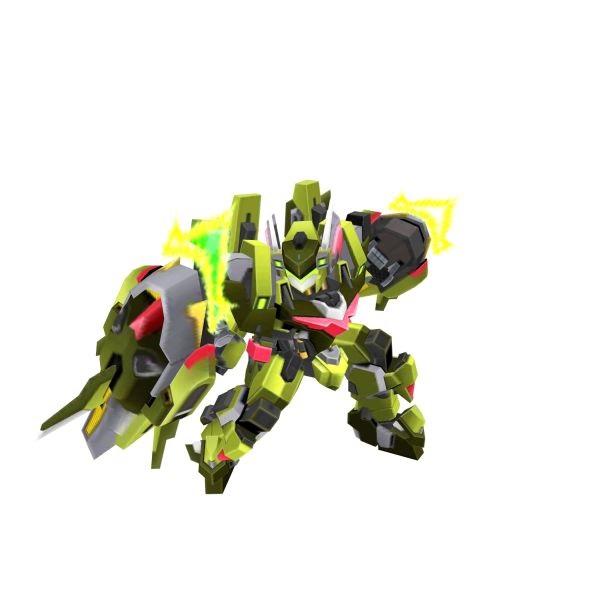 /theme/dengekionline/srw-x/images/unit/X004_195_03