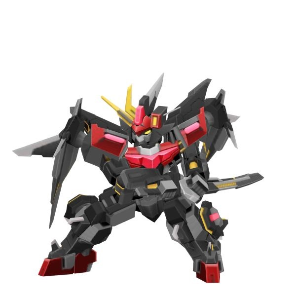 /theme/dengekionline/srw-x/images/unit/X004_198_01