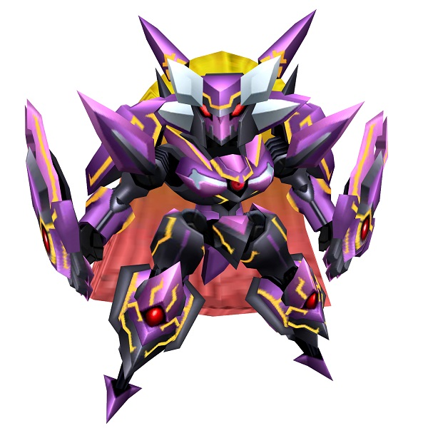 /theme/dengekionline/srw-x/images/unit/X004_200_01